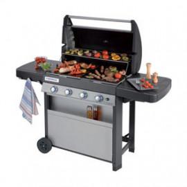 Barbecue a gás 4 Series Classic L 2000015641 Campingaz