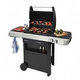 Barbecue 2 Series RBS L, Barbecue 2 Series RBS L