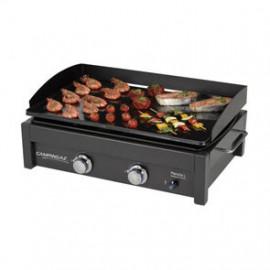 Barbecue a gás Plancha L 3000002428 Campingaz