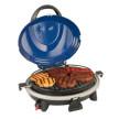 Barbecue a gás 3 em 1 a cartucho CV470 2000008369 Campingaz