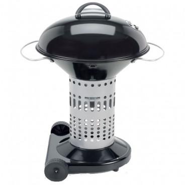 Grelhador a carvão Bonesco LC 3000001552 Campingaz