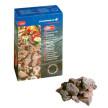 Pedra de lava 3 Kg 205637 Campingaz