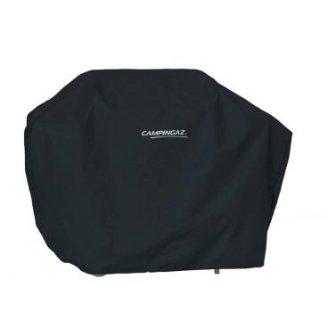Cobertura Barbecues Classic XL 2000031417 Campingaz