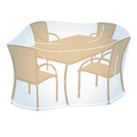 Cobertura mesa rectangular M 2000032448 Campingaz