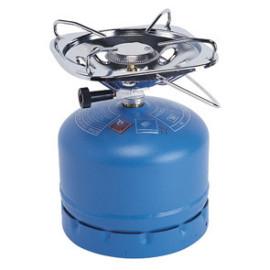 Fogareiro Super Carena R Campingaz (não inclui botija de gás)
