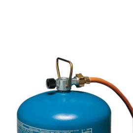 Torneira Standard para botija gás 202983 Campingaz