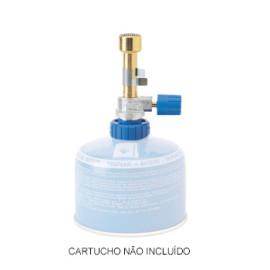 Bico gás Labogaz 470 2000020657 Campingaz