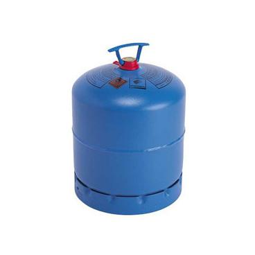 Garrafa 907 com 2,75 kg de gás 203652 Campingaz