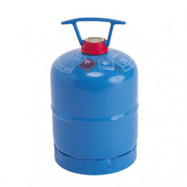 Garrafa 901 com 0,4 kg de gás 203653 Campingaz