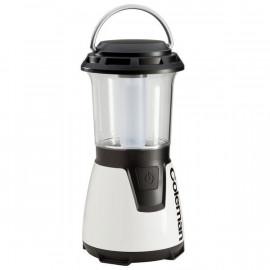 Lanterna LED CLT 16 CPX 6 2000009527 Coleman