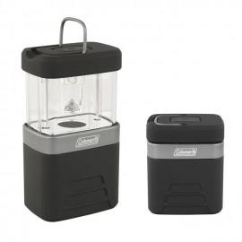 Lanterna Led Pack-Away 2000017099 Coleman