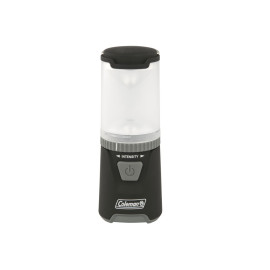 Lanterna LED Mini High-Tech 2000017111 Coleman
