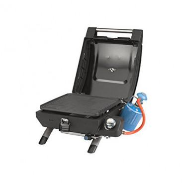Barbecue a gás portátil 1 Series Compact EX CV 2000020469 Campingaz