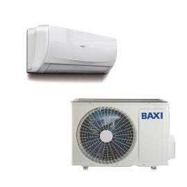 Mono Split ANORI 5,1 kW (A++) LS50 Baxi 7652531 (7645930+7645934