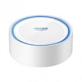 Sensor inteligente a pilhas Grohe Sense 22505LN0 Grohe
