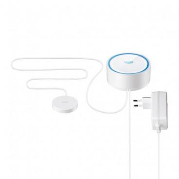 Sensor inteligente 230 V Grohe Sense 22507LN0 Grohe
