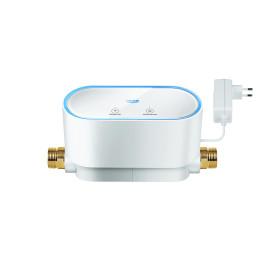 Controlador de abastecimento de água Grohe Sense Guard 230V 22500LN0 Grohe