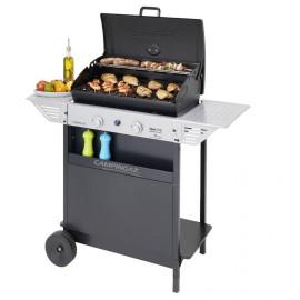 Barbecue a gás Xpert 200 L Vario 3000005548 Campingaz
