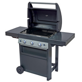 Barbecue a gás 3 Series Classic LBD 2000032794 Campingaz