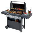 Barbecue a gás 4 Series Classic LBD 2000032800 Campingaz