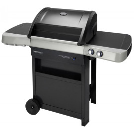Barbecue a gás 2 Series Classic C-Line RBS 2000032077 Campingaz