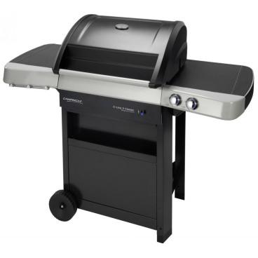 Barbecue a gás 2 Series Classic C-Line RBS 2000032077 Campingaz