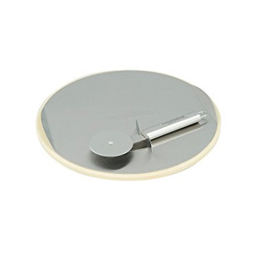 Pedra para Pizzas para módulo culinário 2000014582 Campingaz