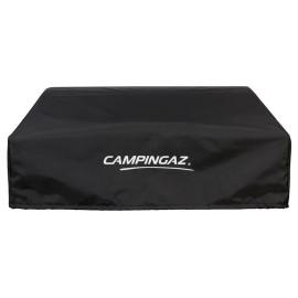 Cobertura para Plancha L, LX 2000031422 Campingaz