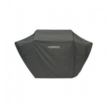 Cobertura Premium XL para barbecue 2000027835 Campingaz