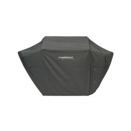 Cobertura Premium XXXL para barbecue 2000027837 Campingaz