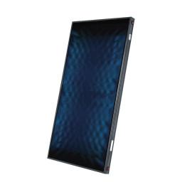 Colector solar plano SOL 200 vertical Baxi 720364001