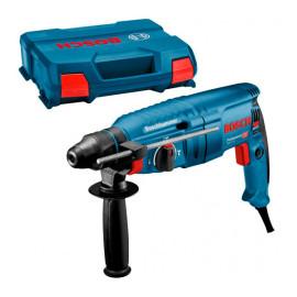 Martelo perfurador GBH 2-25 0.611.253.500 Bosch