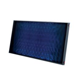 Colector solar plano SOL 200 H horizontal Baxi 720364301