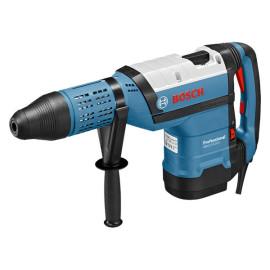 Martelo perfurador GBH 12-52D 0.611.266.100 Bosch