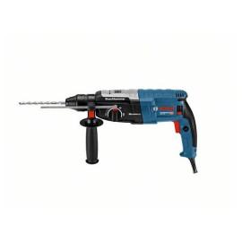 Martelo perfurador GBH 2-28F 0.611.267.500 Bosch