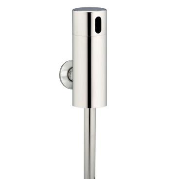 Fluxómetro urinol electrónico exterior 6993000 Benckiser
