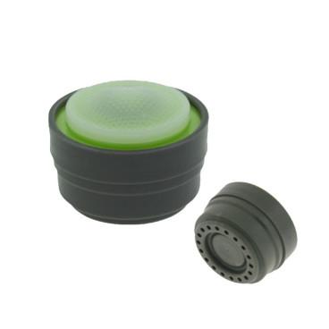 Interior com caudal máximo de 1,9 l/min, para espumador Junior, Neoper A5.9035.1