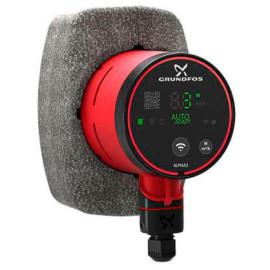 Circulador doméstico Alpha3 25-60 130 mm 99371954 Grundfos
