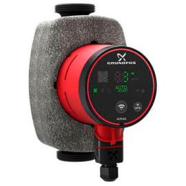 Circulador doméstico Alpha3 25-80 180 mm 99371961 Grundfos