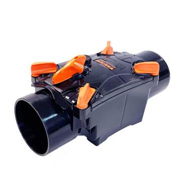 Válvula anti-retorno Ottima 160 mm