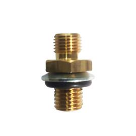 Válvula para membrana de vaso de expansão Reflex 9117494