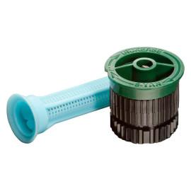 Bico para pulverizador 8 VAN, 2,3 m de raio, verde, Rainbird