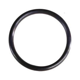O-ring para acessório de 16 mm cravar multicamada Tuboflux