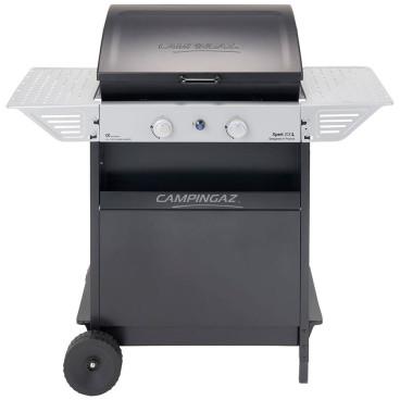 Barbecue Xpert 200 L + Plancha, 30000005043 Campingaz