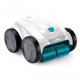 Aspirador de piscina Vortex PS 500 IQ, Zodiac (eq RV5480 IQ)