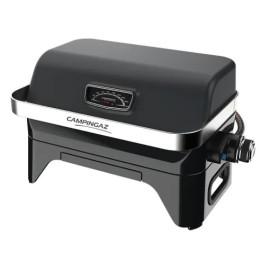 Barbecue a gás Attitude 2go Negro, 2000036956 Campingaz