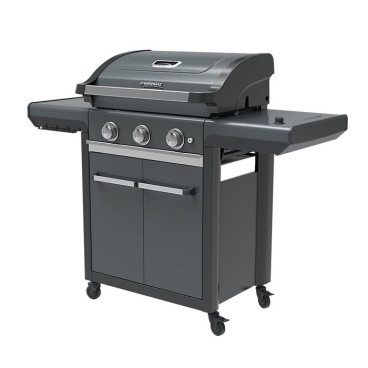 Barbecue a gás 3 Series Premium S , 2000037280 Campingaz