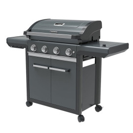 Barbecue a gás 4 Series Premium S , 2000037286 Campingaz