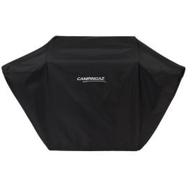 Cobertura para barbecue Universal M (136 x 62 x 102 cm) 2000037295 Campingaz