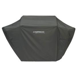 Cobertura para barbecue Premium M (136 x 62 x 102 cm) 2000037290 Campingaz